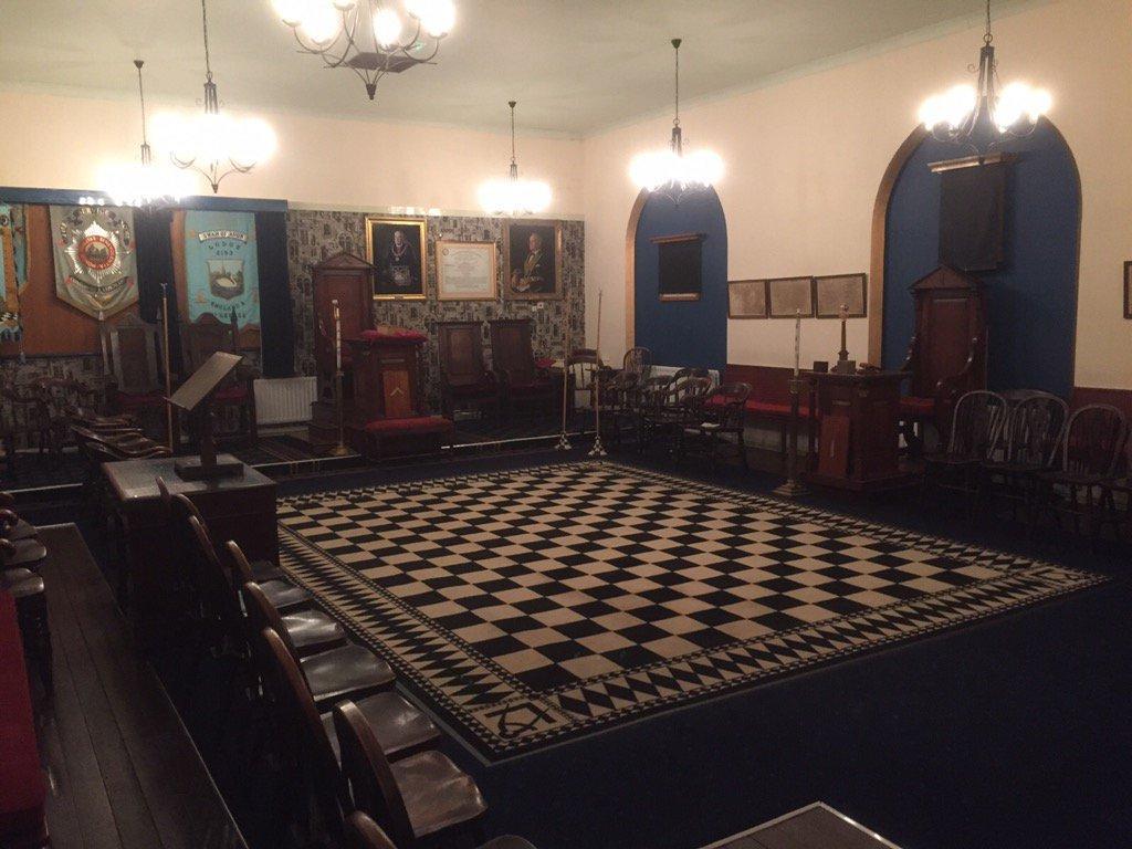 Stratford Masonic Hall.jpg
